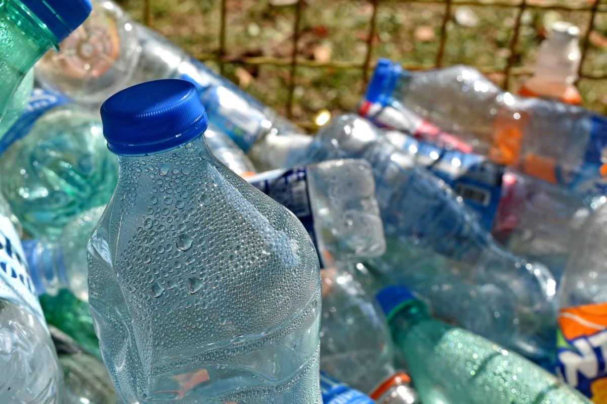 HMRC responds favourably to BHETA's plastic tax lobbying