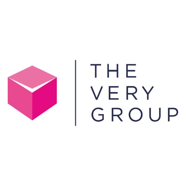 BHETA WEBINAR: The Very Group Forum