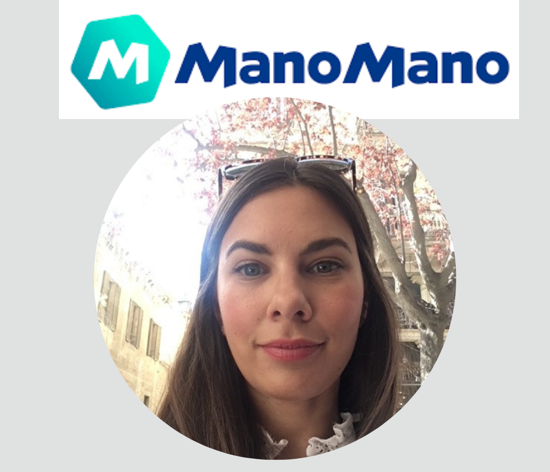 ManoMano sets out UK growth plans to BHETA members
