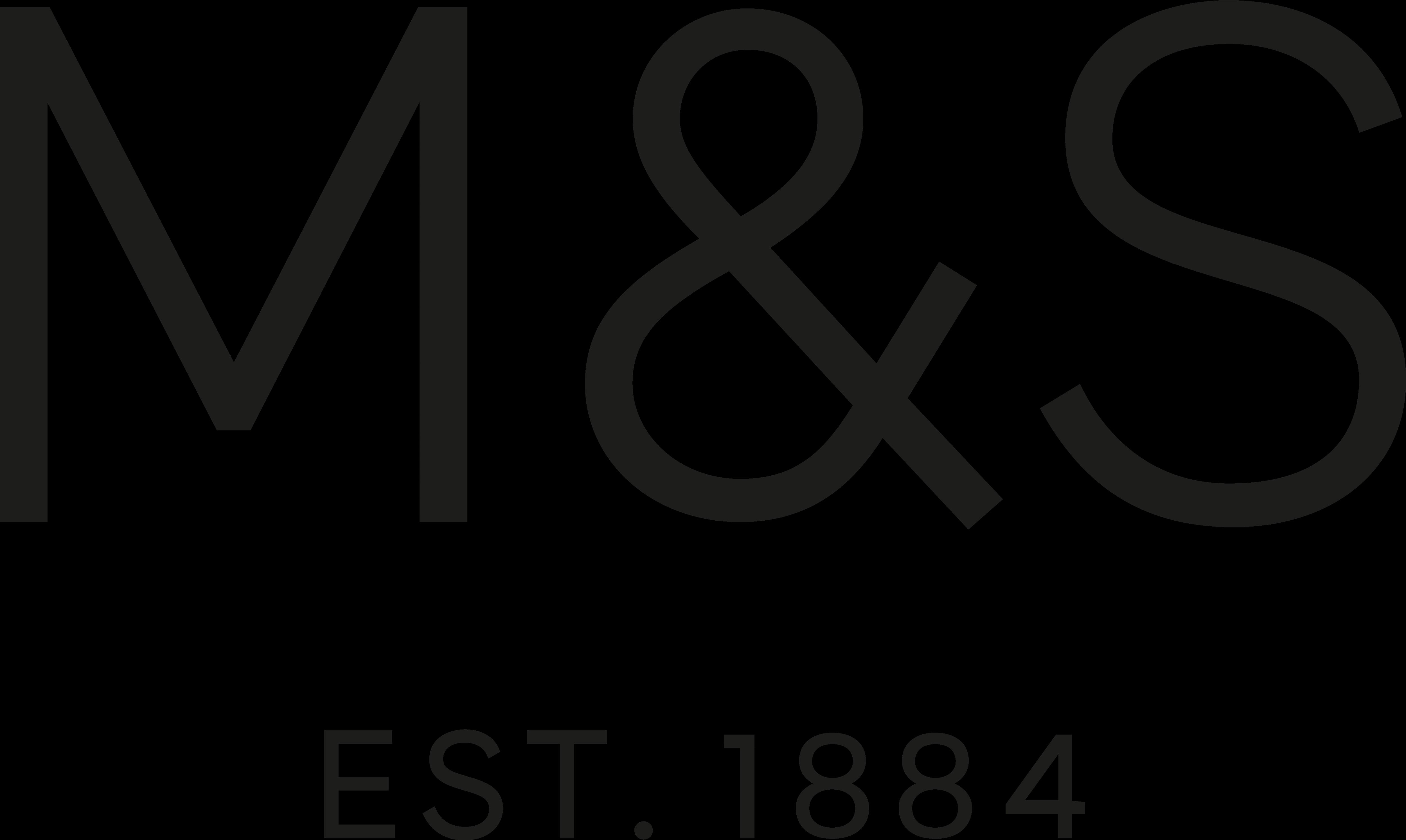 BHETA WEBINAR: Marks & Spencer