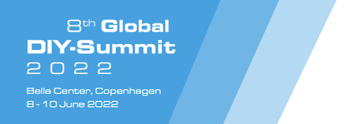 Global DIY-Summit