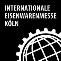 EISENWARENMESSE – International Hardware Fair Cologne